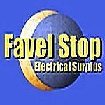Favel Surplus