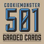 cookiemonster501
