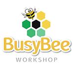 Busybee*Workshop*Online