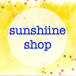 sunshiineshop