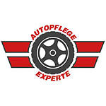 Autopflege-Experte