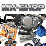 MX-Shop Zschopau