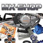 MX-Shop Zschopau