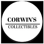 Corwin's Collection
