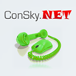 ConSky.NET