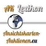 ansichtskarten-auktionen.eu