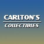 Carlton s Collectibles
