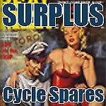 Surplus_Cycle_Spares