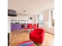 SHORT STAY LUXURY APARTMENT IN THE CENTRE OF LONDON - AVAILABLE NOW - FLEXIBLE DATES - CALL NOW