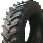 Quality Tractor, Truck, Forklift Tyres, All sizes, All brands Kadina Copper Coast Preview