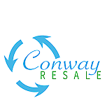 Conway.Resale2