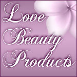 Love Beauty Products