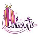 Denises Gifts
