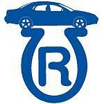 Rawhide-Sales