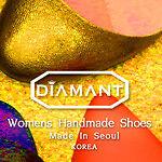 DIAMANTTHESTYLE Shoes & handbags