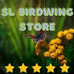 sl_birdwing_store