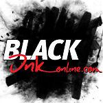 Black Ink Online