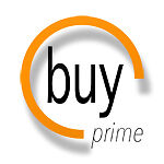 buyprime_shop