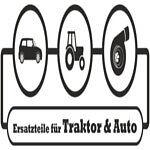 Traktor-Parts & Turbotechnik