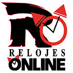 relojes-online