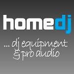 Home DJ Outlet