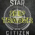 Star Citizen Ship Trader