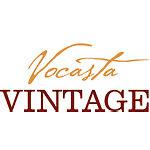 Vocasta Vintage