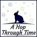A Hop Through Time