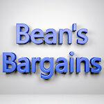 BeansBargains