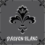 PASYON BLANC
