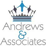 Andrews and Associates IT Solutions