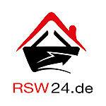 RSW24 Shop