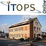 itops-online