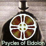 Psycles of Eidolon