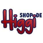 HiggiShop