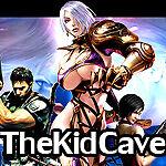 User avatar image for 2471532