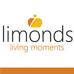 limonds