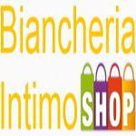 BiancheriaIntimoShop