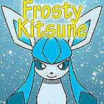 FrostyKitsune Boutique