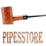 PipesStore - briar smoking pipes