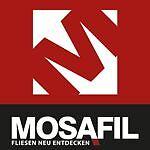 Mosafil FR