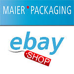 Maier Packaging GmbH