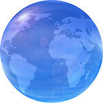 blauekugel52