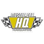 MUSCLE CAR HQ