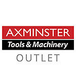 Axminster Tools & Machinery Outlet