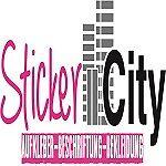 sticker-city