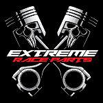 Extremeraceparts