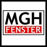 MGH-Fenster