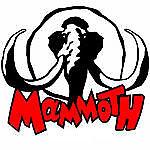 mammoth_mountain_bikes