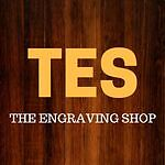 The Engraving Shop Australia